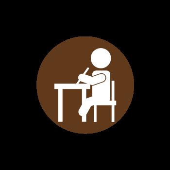 英語学習の習慣化(インプット)